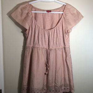 EDC (Esprit) classy blouses